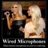 Microphone Technique