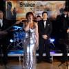 James Bond Tribute Band &#8211...