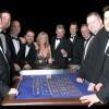 Bond Tribute