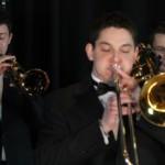 James Bond Tribute Band 11a