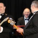 James Bond Tribute Band 24a