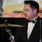 James Bond Tribute Band 25a