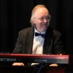 James Bond Tribute Band 31a